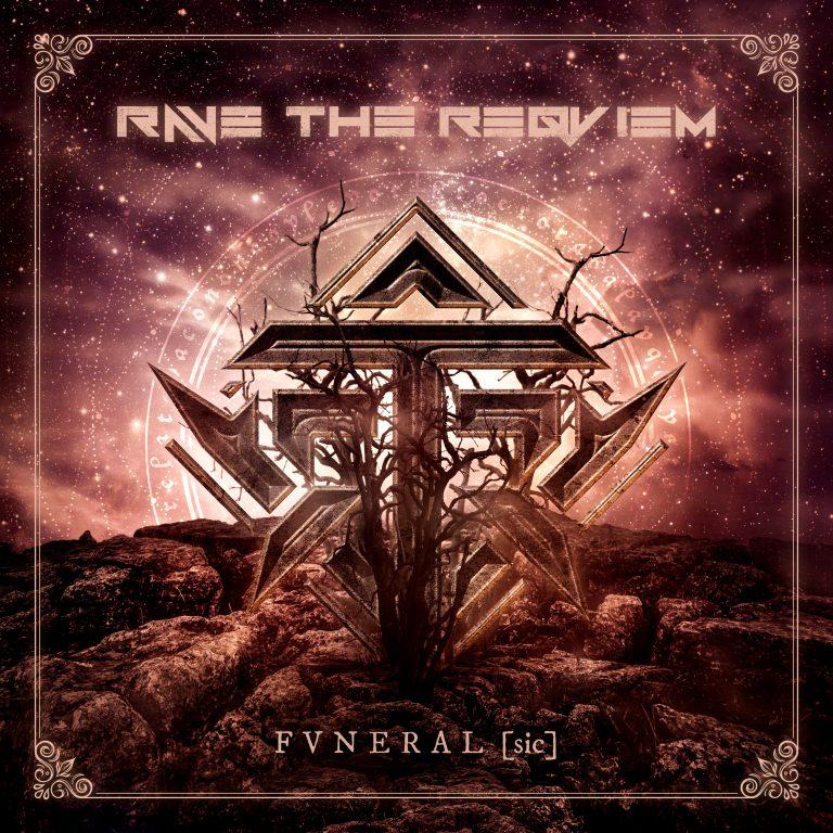 Rave the Reqviem – Fvuneral [sic] – ein Review