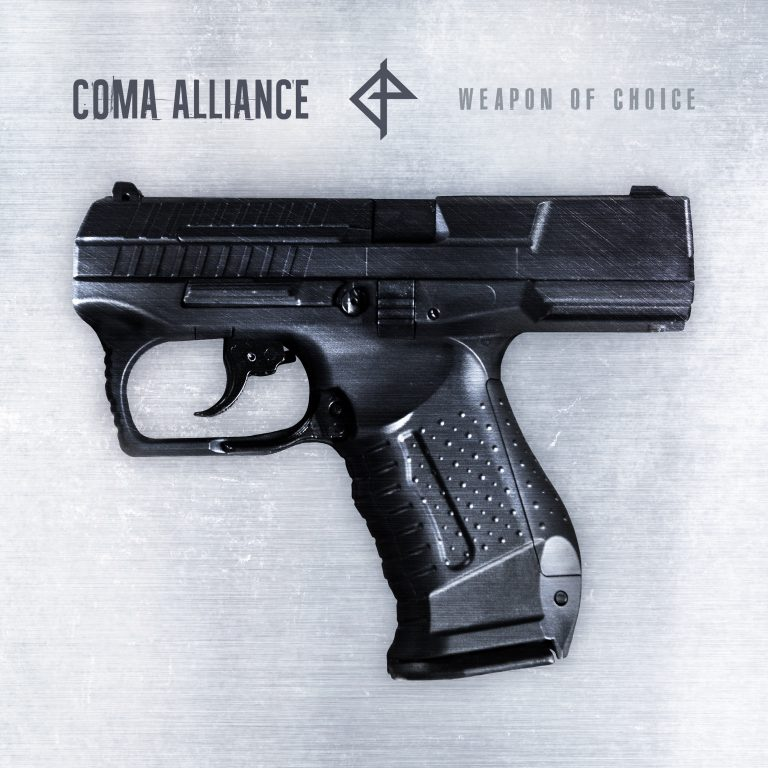 Coma Alliance – Weapon of Choice / Ein Review