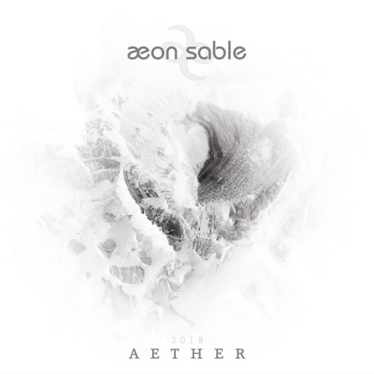 Aeon Sable – Aether / Ein Review