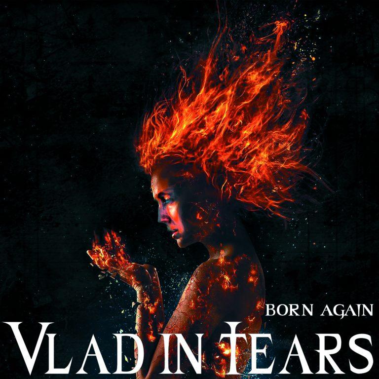 Vlad in Tears kommen mit erster Single vom neuen Album
